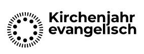 Logo Kirchenjahr-evangelisch
